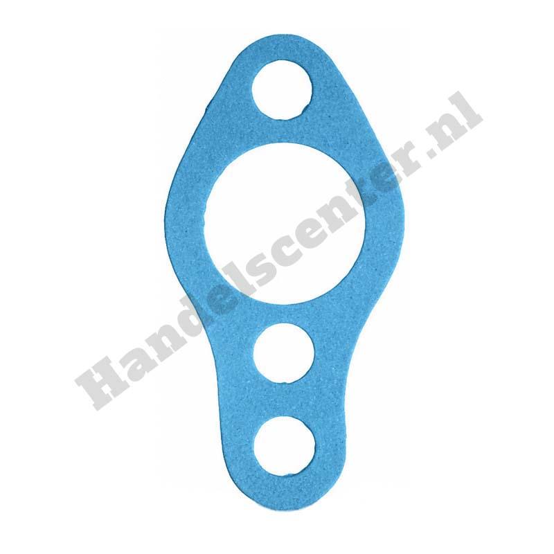 Winwill/® Acoplamiento de Brida r/ígida de 4 mm Acoplador del Eje del Motor de Acoplamiento del Motor Conector