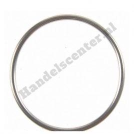 NEW Acdelco Uitlaatpakking (ring tussen pipe en exhaust manifold)