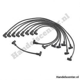 NEW Spark plug wire