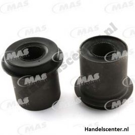 NEW Standaard Draagarm Rubbers (Control Arm Bushing Front Lower)