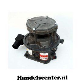 Impco mixer CA425M