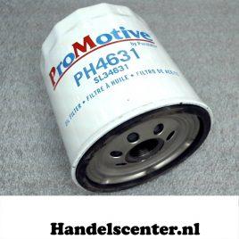 Oliefilter PH4631