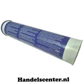 Nieuw Speciaal Kango vet 390 gram (Tube)