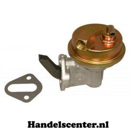 Brandstofpomp Diesel